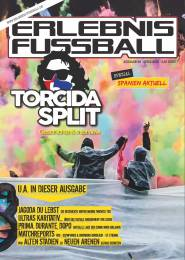 Cover-EF#66-