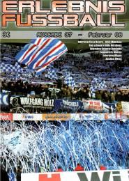 cover37_neu