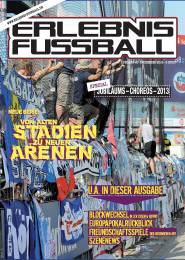 Erlebnis Fussball 61