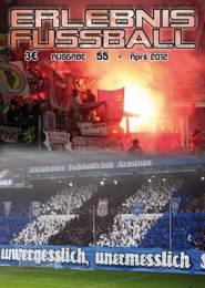 erlebnis_fussball55