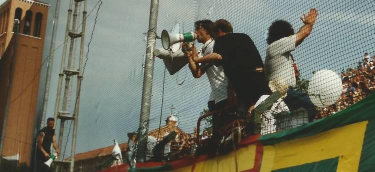 2000_01 VeneziaMestre-Empoli