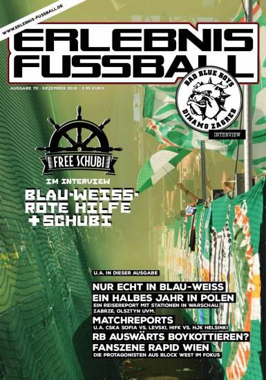 2016-erlebnis_fussball-70_cover