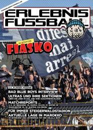 2017-erlebnis_fussball-71_cover