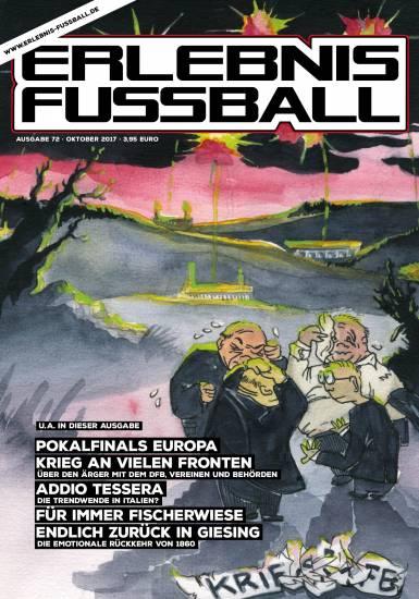 2017-erlebnis_fussball-72_cover