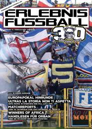 2018-erlebnis_fussball-73_cover
