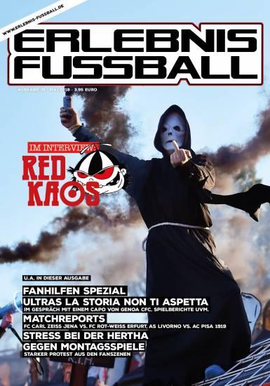 2018-erlebnis_fussball-74_cover